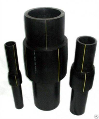 Как выполнить монтаж полиэтиленовых труб – последовательность действий, материалы и инструменты