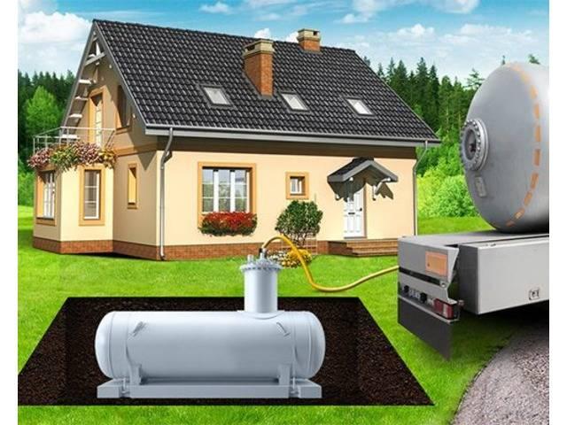 Газовое или электрическое отопление дома: что выбрать?