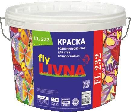 Латексная краска или акриловая: что лучше, состав и характеристики красящих составов, популярные производители   в мире краски