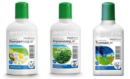Чем лучше удалять мох, сорняки и сухую траву: ТОП-8 лучших прореживателей