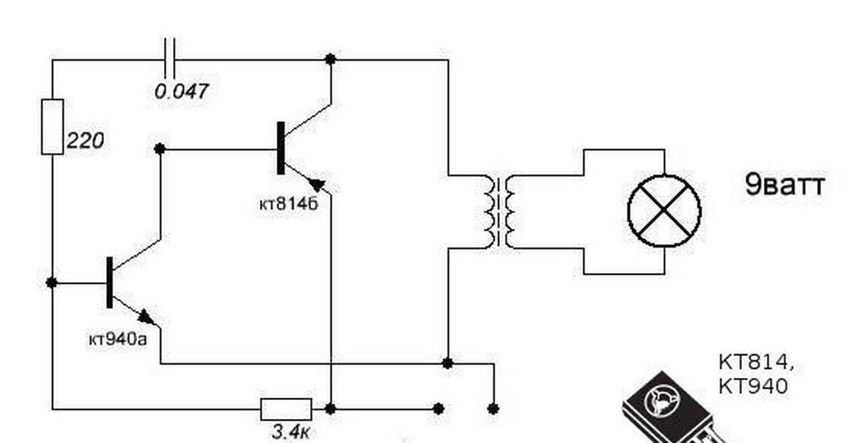 Самодельный инвертор 12 в 220 схема 3квт схема – преобразователь напряжения, инвертор 12-220 в своими руками — esr energy — дизельные генераторы, электростанции, цены на дизель-генераторные установки