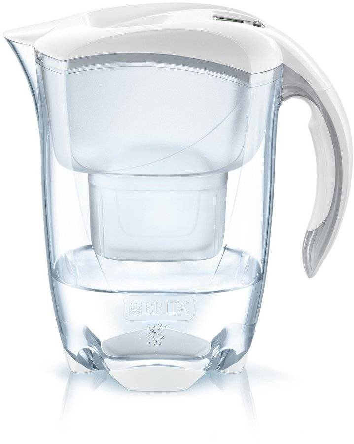Топ-10 лучших фильтров-кувшинов для воды: обзор надёжных очистителей   рейтинг 2019 +отзывы