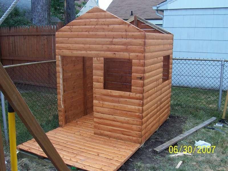Поделка домик - 130 фото и видео как сделать домик своими руками из подручных средств