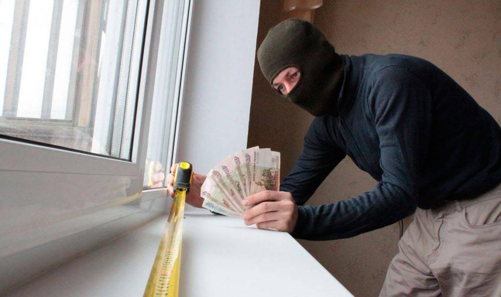 Как мстят строители и ремонтники, когда не получают оплату за работу