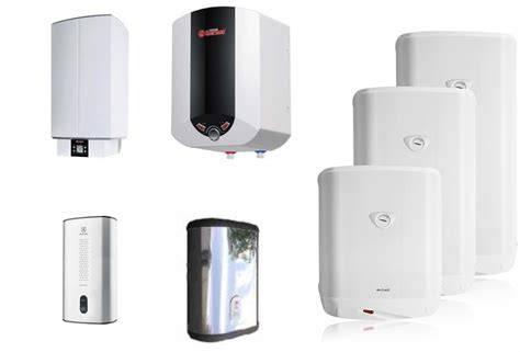 Рейтинг лучших проточных электрических водонагревателей: основные достоинства и недостатки