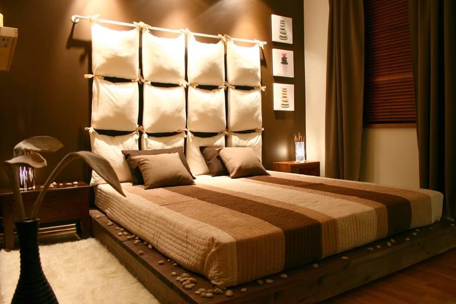 Можно ли вернуть кровать продавцу: основания и права покупателя, подробный порядок действий