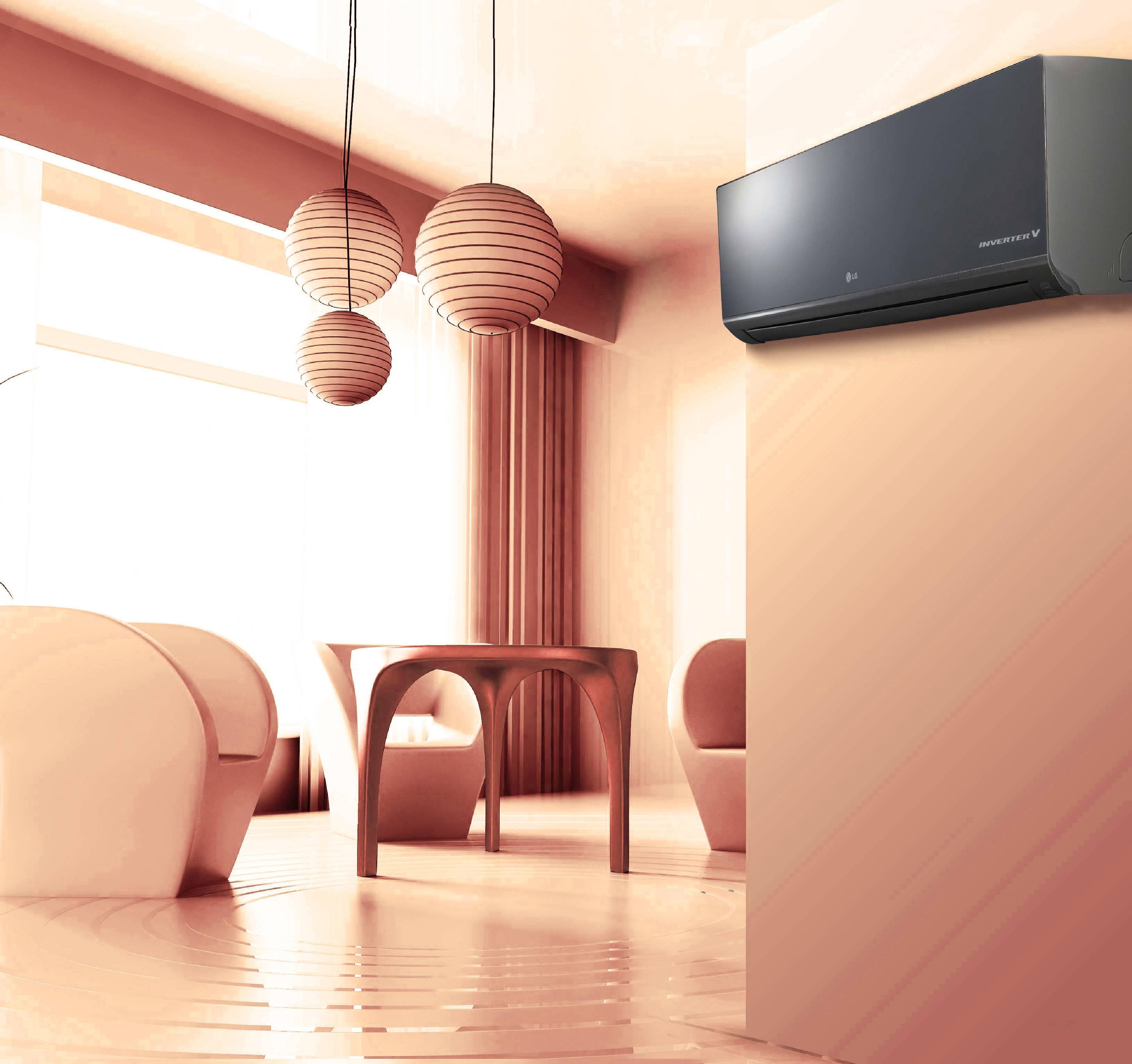 Как и какой лучше выбрать кондиционер для дома и квартиры, рейтинг моделей
