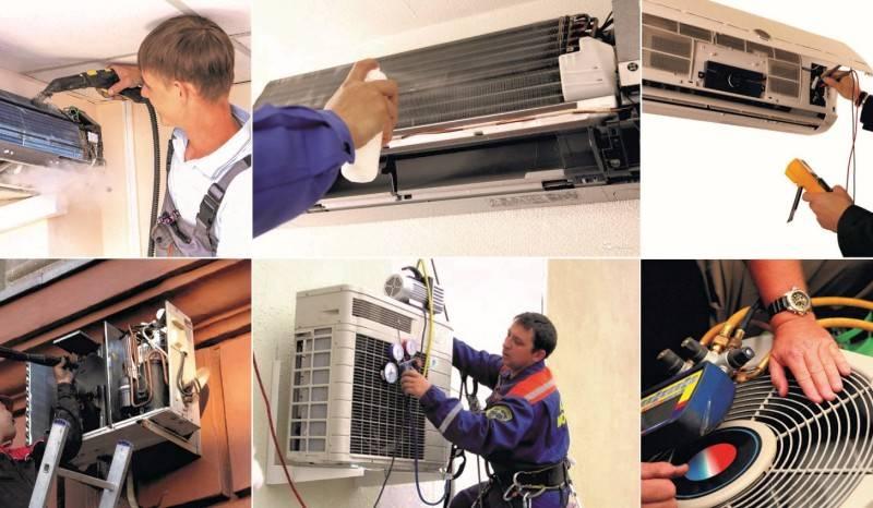 Ремонт увлажнителя воздуха: типовые поломки и действенные способы их устранения