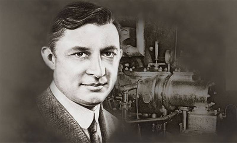 Кто изобрел лампочку: кто придумал и создал первым в мире электрическую лампочку накаливания, история создания лодыгиным и эдисоном