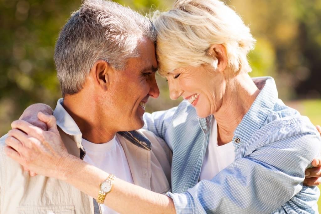 Горячие отношения на долгие годы или каким радиаторам отдать предпочтение
