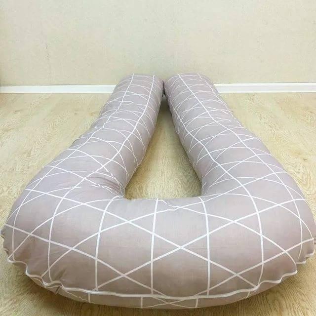 7 прекрасных примеров, которые научат декорировать подушками как профи