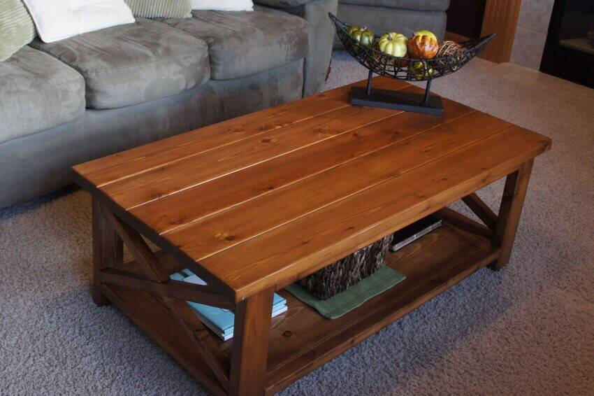 Инструкция, как сделать стол своими руками - секреты мастеров в производстве столов из дерева. схемы и чертежи, фото лучших столов