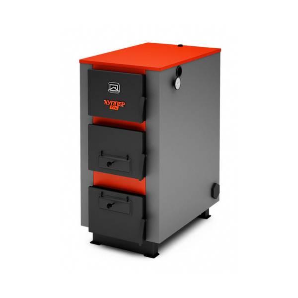 Лучшие модели твердотопливных котлов. обзор рейтинга отопительного оборудования длительного горения