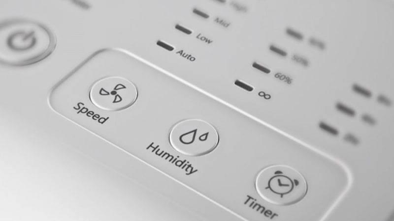 Боремся с аллергией: топ-10 очистителей воздуха. cтатьи, тесты, обзоры