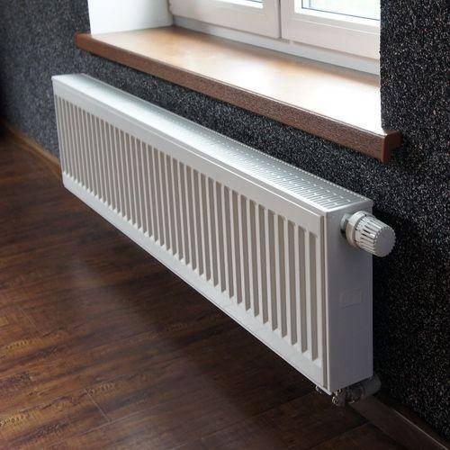 Радиаторы purmo (пурмо): стальные панельные и трубчатые, фото, технические характеристики, отдывы