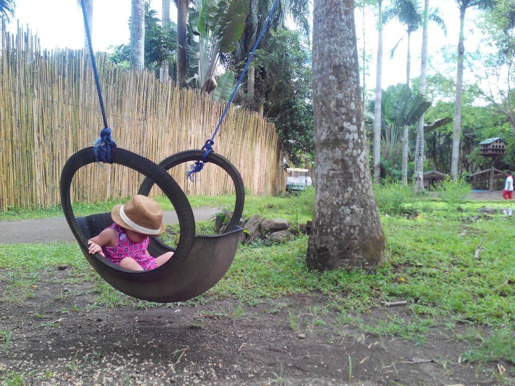 Садовые качели и гамаки - 100 фото идей на 2020 - детки на даче