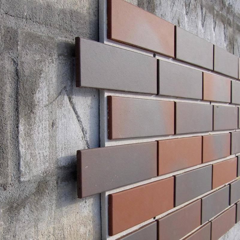 Облицовка фасада дома: какой материал лучше выбрать?