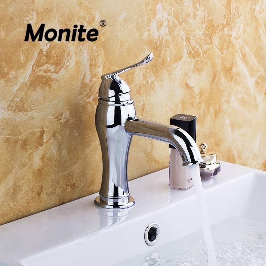 Как выбрать смеситель для ванной правильно