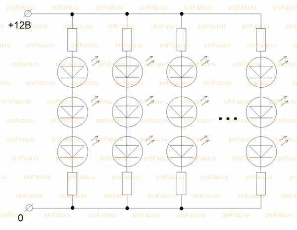 Как сделать подключение потолочных светильников – инструкция по подсоединению