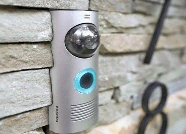 Беспроводной звонок: как выбрать дверной звонок для квартиры, дачи или частного дома? модели с двумя кнопками, без батареек, с датчиком движения и другие