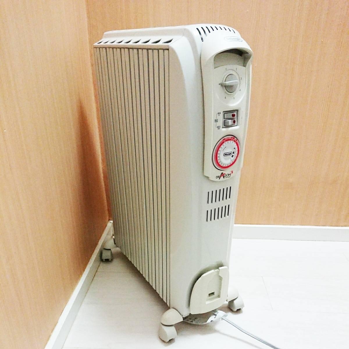 Выбор самого экономичного по электроэнергии домашнего обогревателя