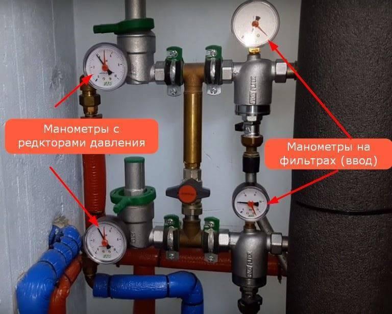 Основные ошибки новичков при монтаже водопровода и канализации