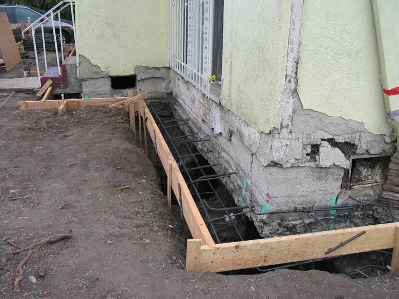 Пропитка для бетона глубокого проникновения: особенности, разновидности, преимущества и недостатки
