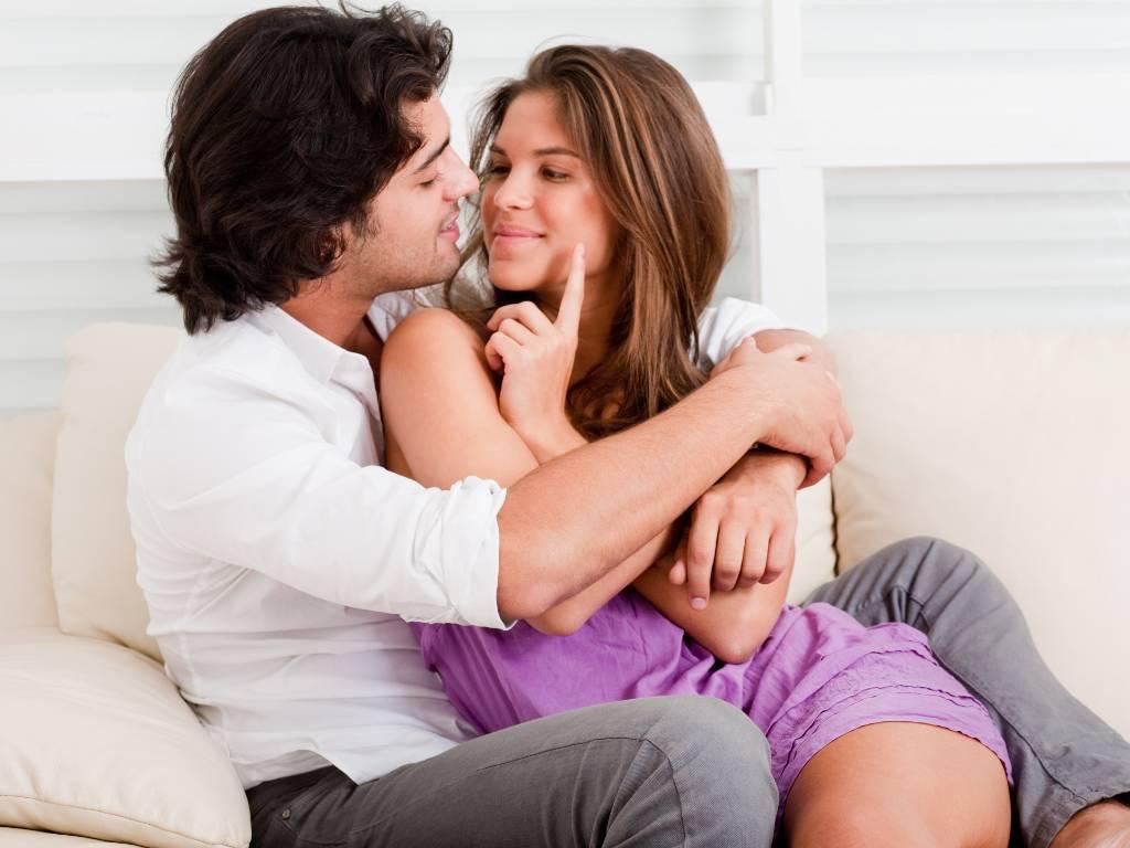 Секреты счастливых отношений: придется потрудиться! ⇒ блог ярослава самойлова