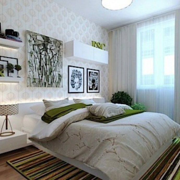 Дизайн-проект спальни: обзор всех стилей и новинок планировки от дизайнеров. топ-150 фото эксклюзивных вариантов