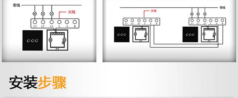 Обзор современных сенсорных выключателей – виды, устройство и обзор производителей