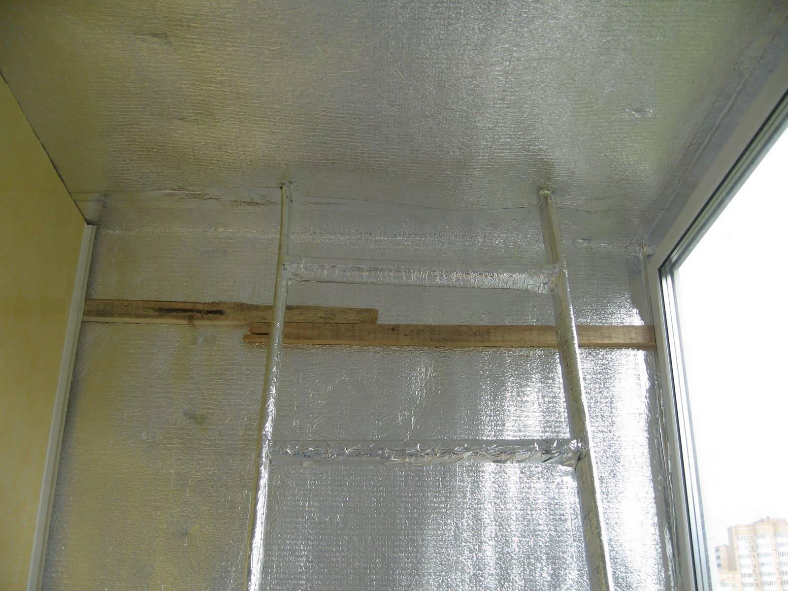 Как обшить балкон пвх панелями своими руками - клуб мастеров
