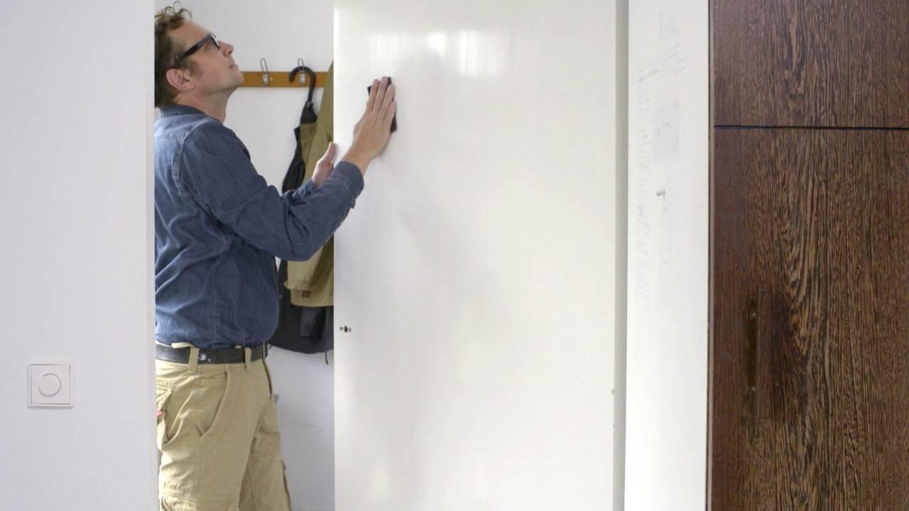 Краска для металлических дверей: как покрасить модели с порошковым напылением, чем удобнее производить покраску своими руками, как правильно все сделать в домашних условиях