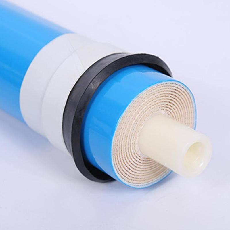 Оборудование очистки сточных вод: производители, также основные виды - биореактор, фильтры, решетки, нефтеловушки, отстойники, сепараторы и флотаторы