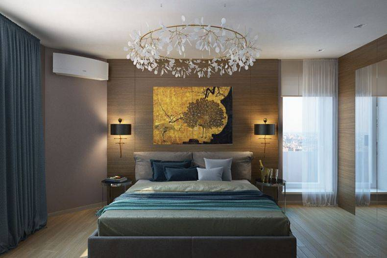 Спальня для девушки (120 фото): современные идеи дизайна