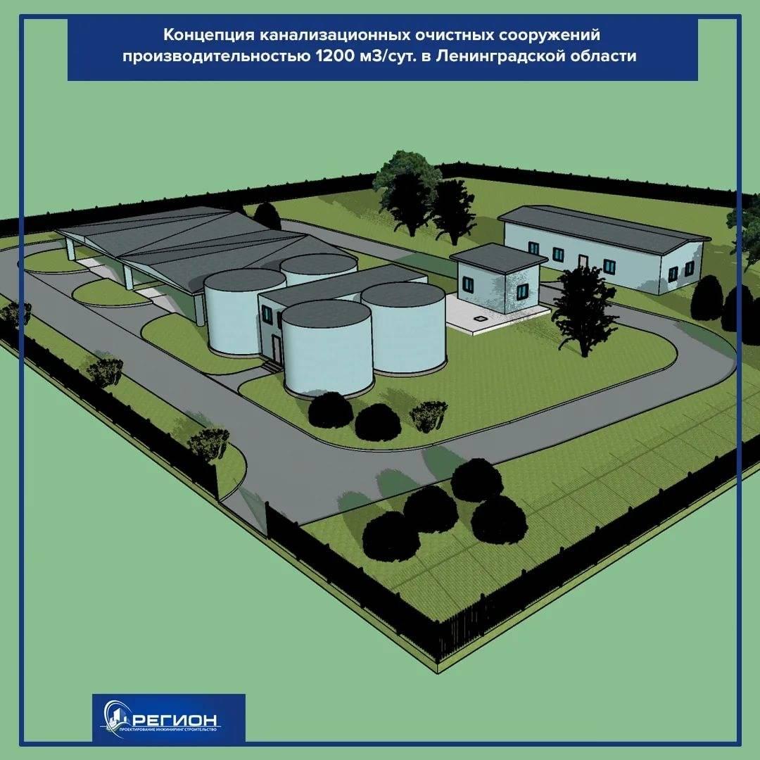Охранная зона канализации: правила и нормы снип - обзор