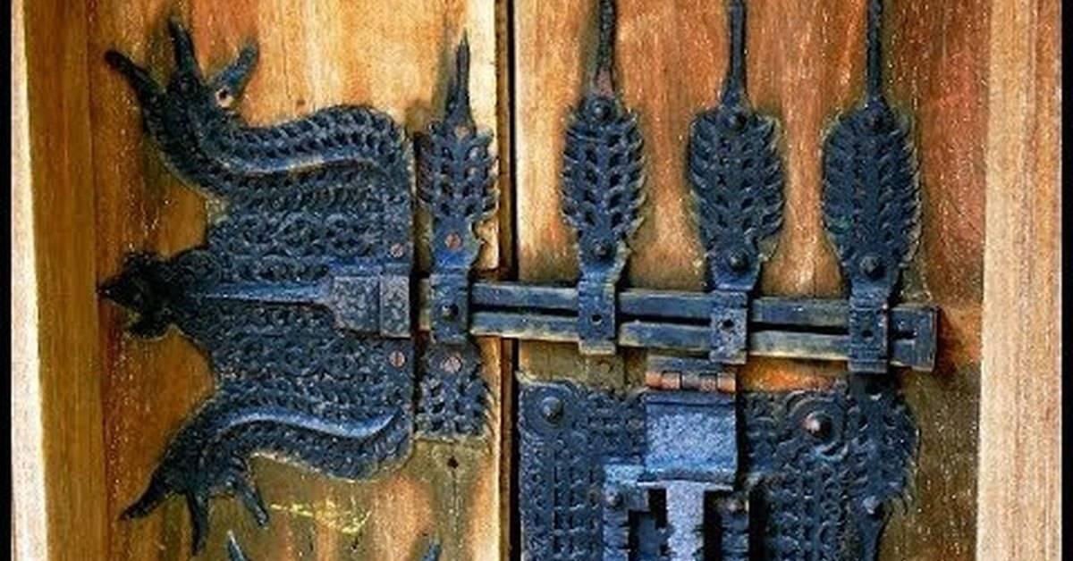 Как правильно выбрать надежный и недорогой замок для входной двери— практические советы