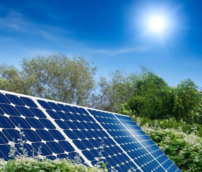 Альтернативные системы энергии и отопления частного дома на сайте недвио