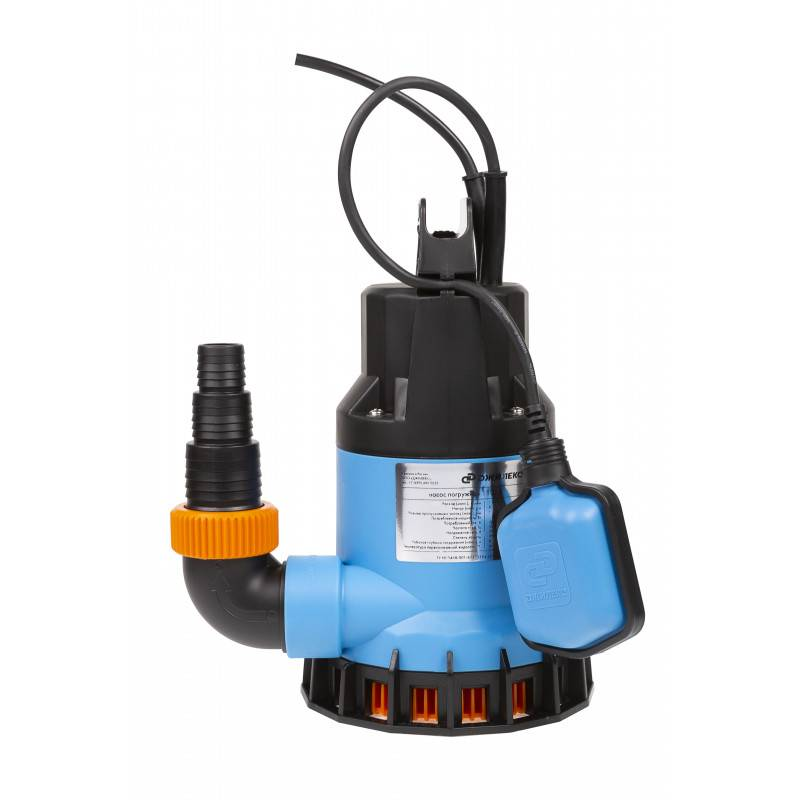 Дренажный насос со встроенным поплавковым выключателем: погружные для грязной воды, как разобрать и ремонт своими руками, принцип работы и устройство поплавка