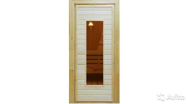 Двери для бани и парилки своими руками: пошаговая инструкция с чертежами