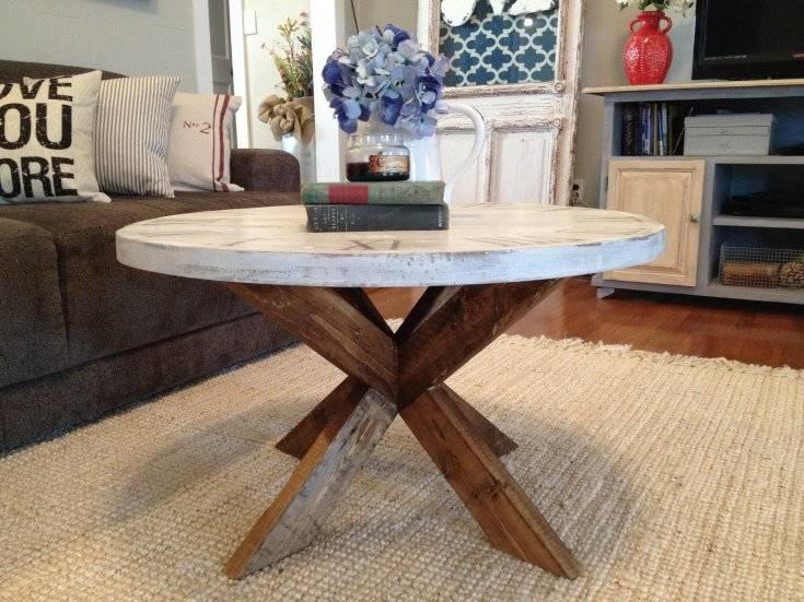 Откидной стол своими руками: 20 настенных столиков с пошаговыми инструкциями
