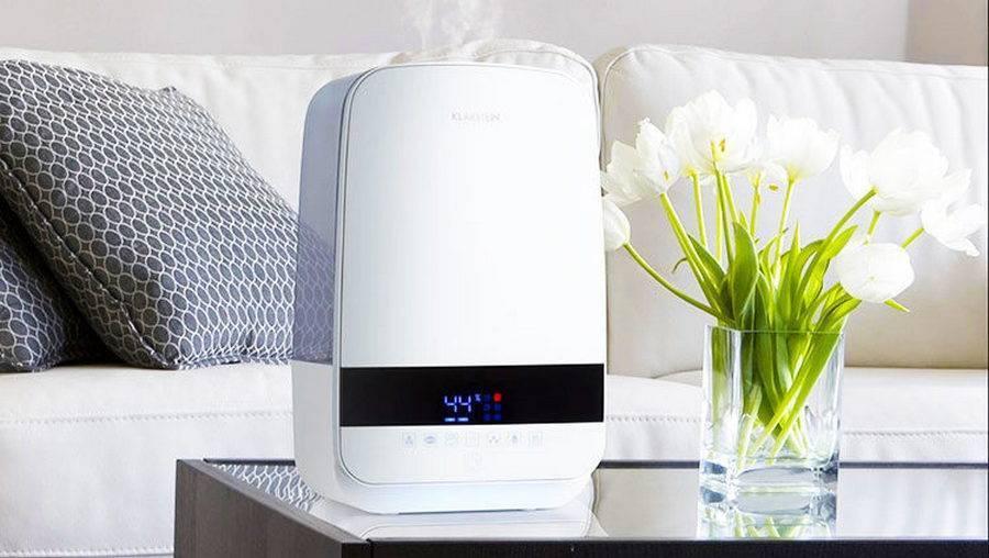 Как выбрать увлажнитель воздуха для дома + рейтинг лучших моделей