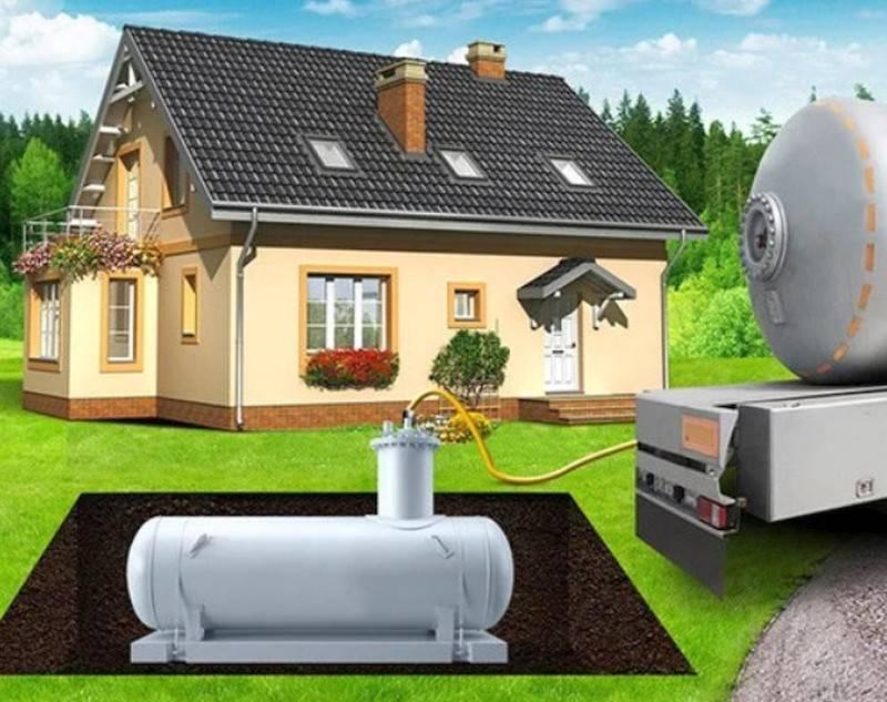 Чем выгоднее отапливать дом. разберем газ, электричество, дрова и уголь | строительный блог