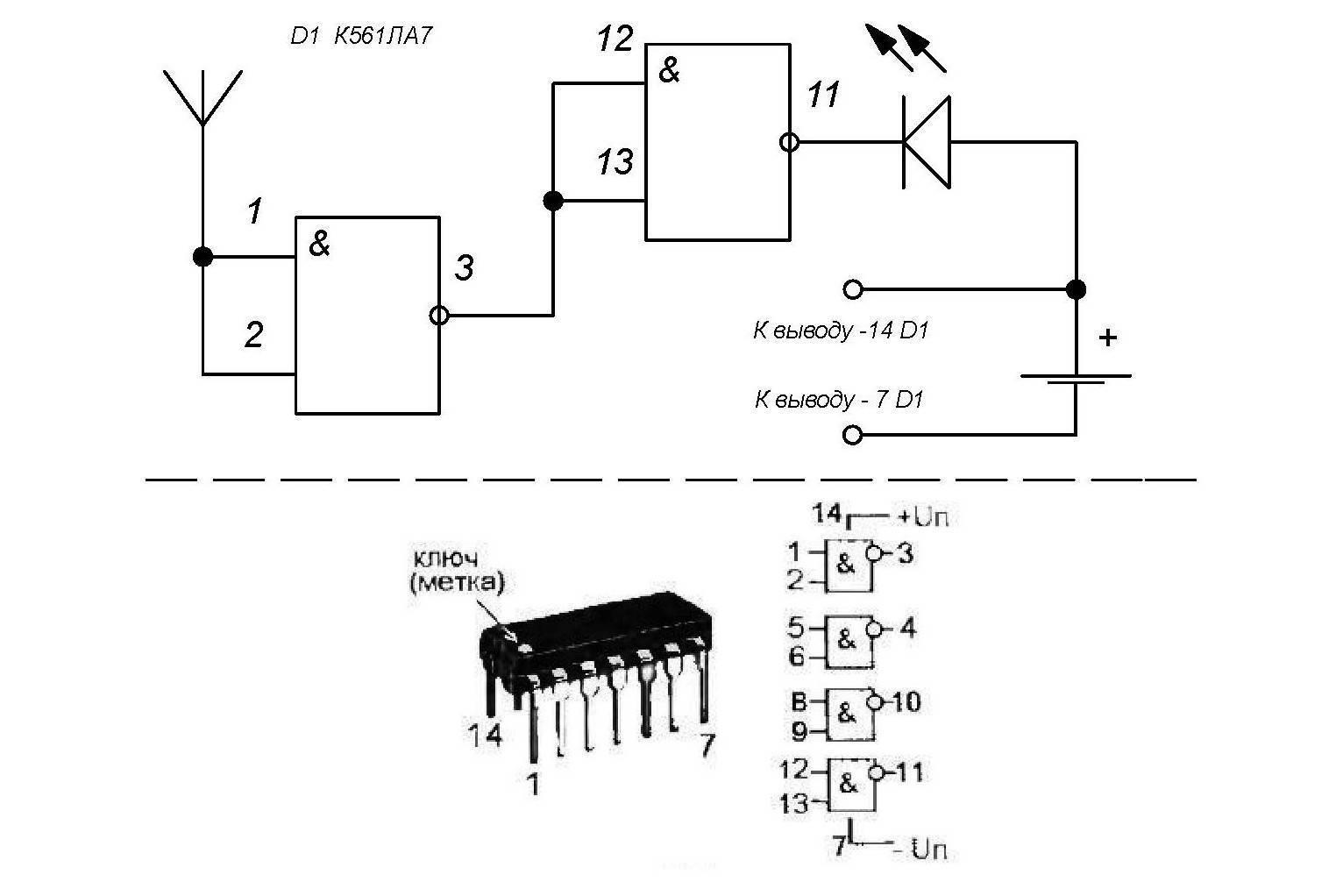 Как найти проводку в стене без прибора своими руками или с помощью мультиметра