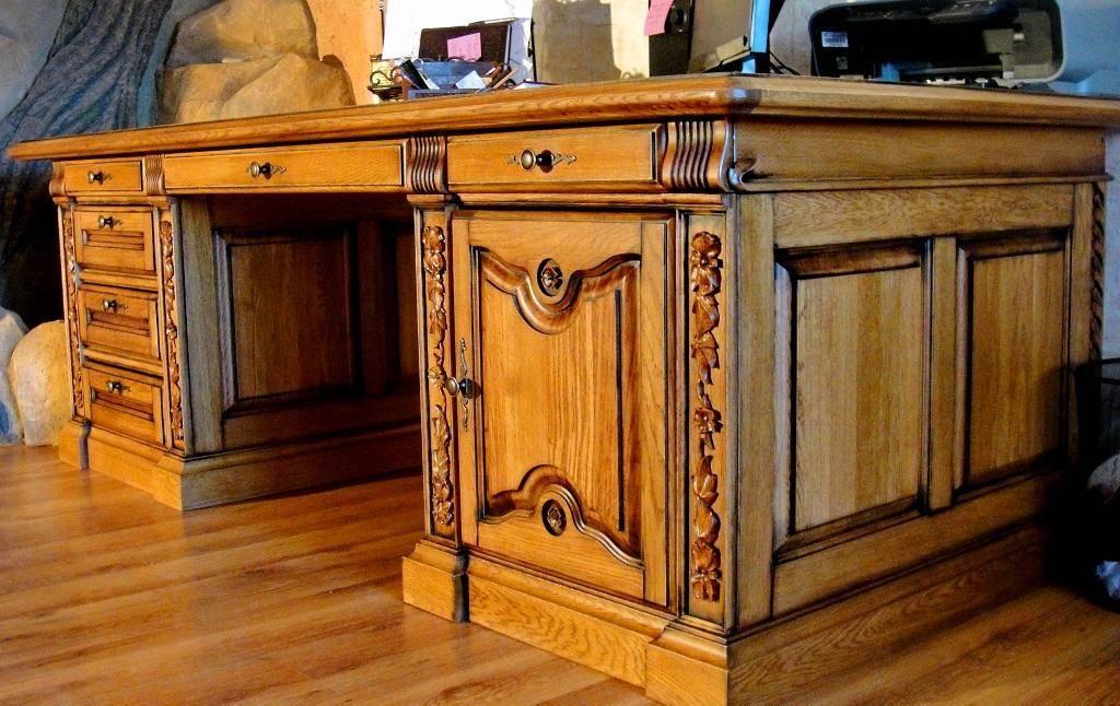 Дачная мебель из дерева своими руками (48 фото): чертежи и схемы сборки, садовые деревянные изделия для дачи