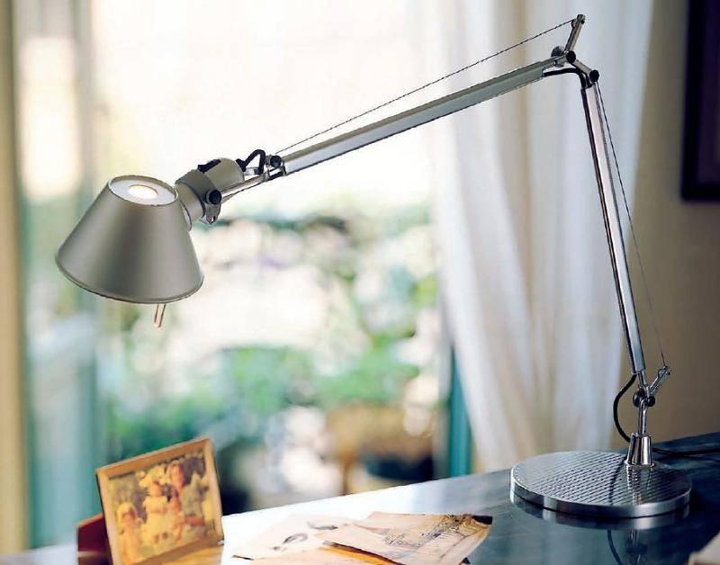 Какая настольная лампа для школьника лучше: правила выбора, популярные модели + обзор