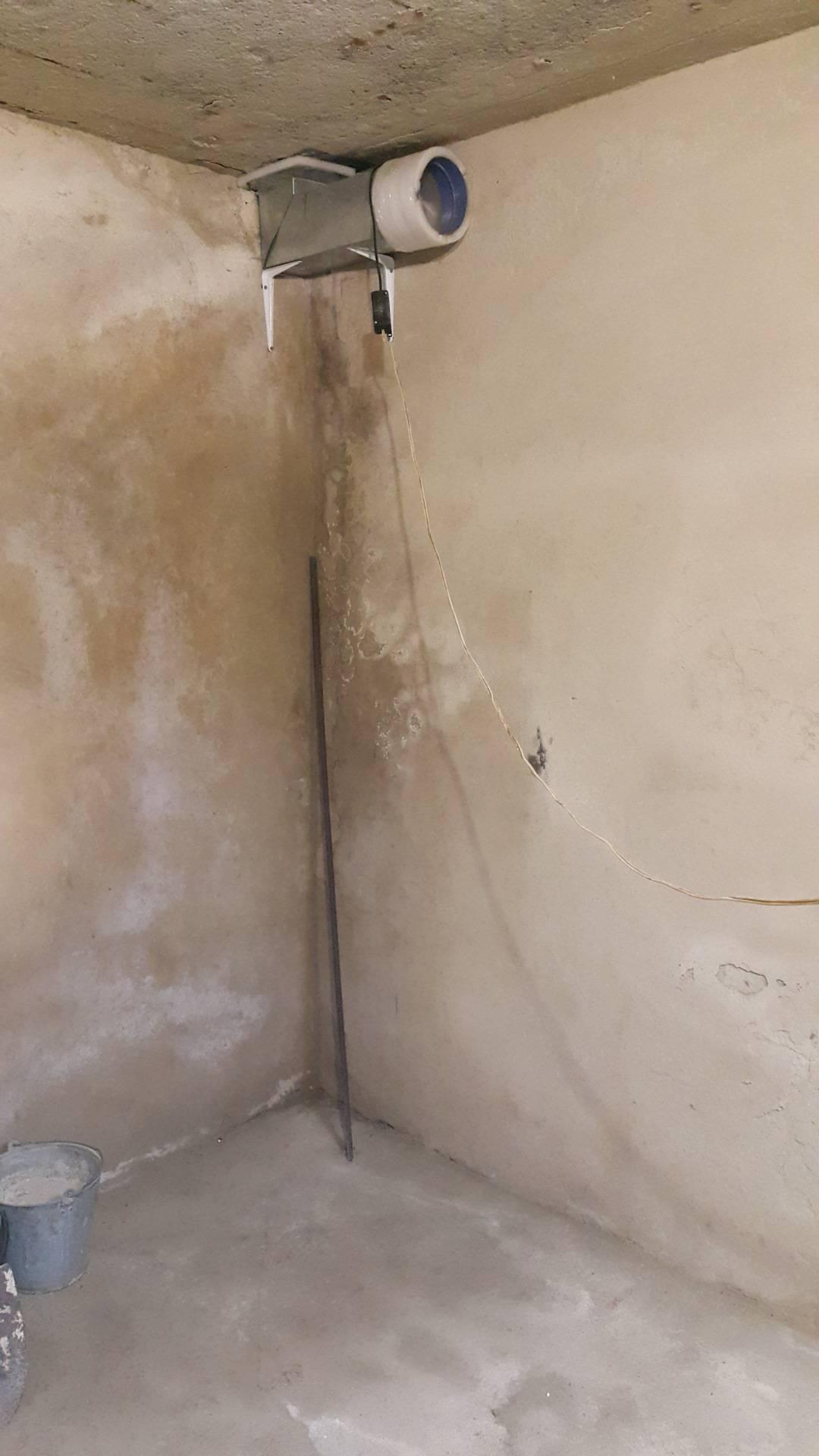 Как просушить погреб в своем гараже: эфективные методы борьбы с сыростью и конденсатом