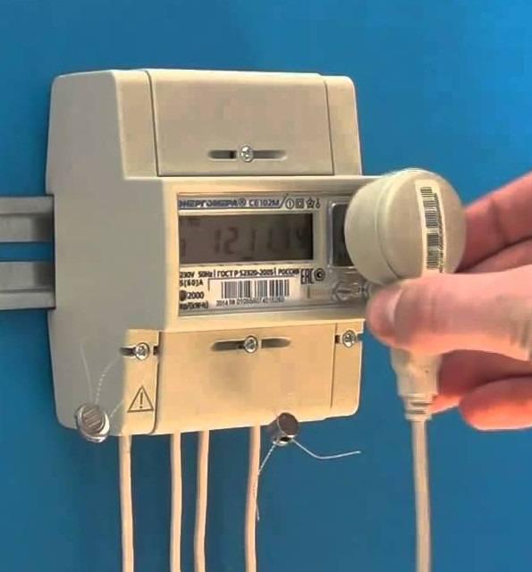 Электросчетчик для квартиры или дома. какой выбрать?электрощиты. сборка и проектирование