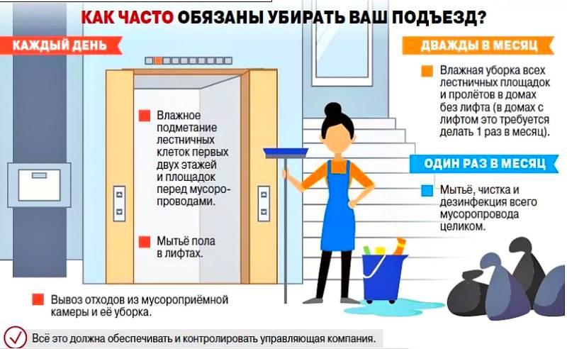 Что можно делать дома во время карантина