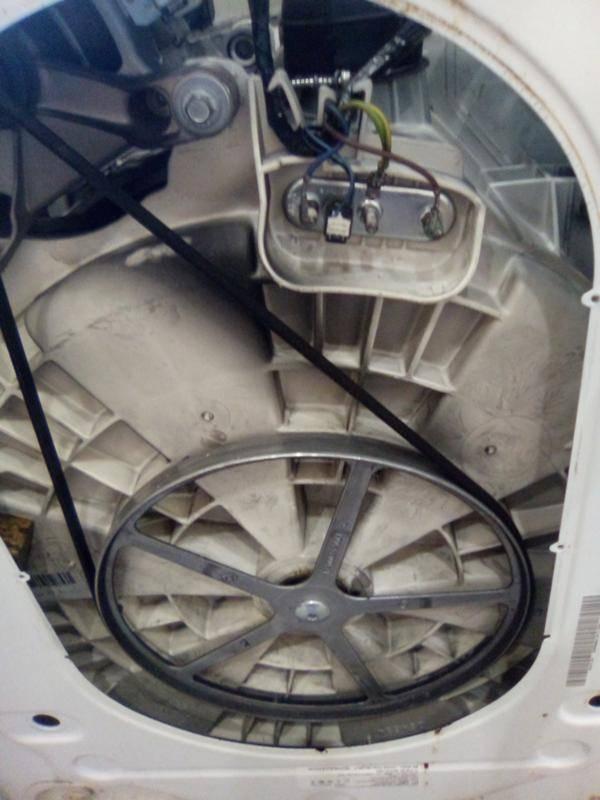 Не включается стиральная машина: причины проблемы. почему не запускается стирка в машине-автомат, а только горят индикаторы?