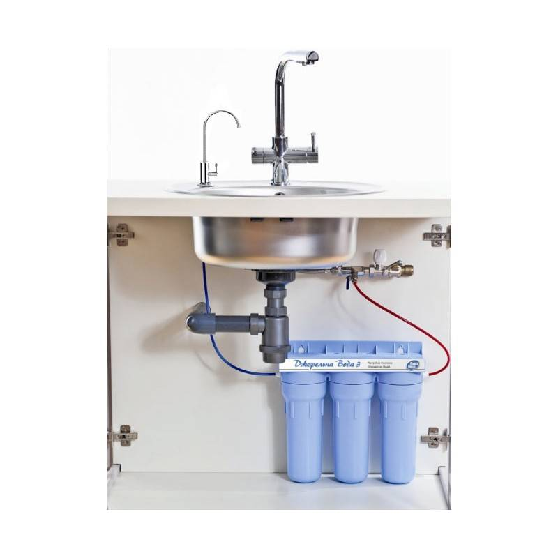 Какой лучше фильтр для воды выбрать и поставить для квартиры или в доме: рейтинг и отзывы самых востребованных систем очистки, подробное описание и характеристики
